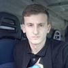 Виталий, 23, г.Киев