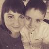 Юлія, 26, г.Прилуки