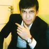 Habibullo, 26, г.Душанбе