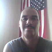 Neftali Pachecopastra, 51, г.Ашберн