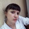 Ольга, 28, г.Железногорск