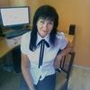 Людмила, 63, г.Лунинец