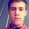 Kostea, 18, г.Флорешты