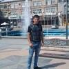 H A R U T, 20, г.Ереван