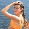 Диана, 16, г.Жлобин
