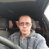 Александр, 26, г.Волосово