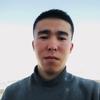 Фархат Абубакиров, 25, г.Астана
