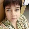 Мария Мутылова, 39, г.Актобе (Актюбинск)