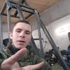 Александр, 19, г.Калининград