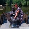 Кочетова Нина, 67, г.Полтава