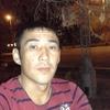 Ринат, 32, г.Атырау(Гурьев)