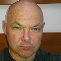 Игорь, 53 года, Весы, Иркутск
