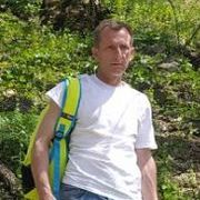 Сергей 29 Ташкент