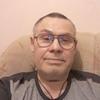 Михаил, 69, г.Ханты-Мансийск