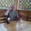 Станислав, 57, г.Кемерово