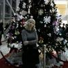 Лариса, 44, г.Владивосток