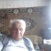 валера, 65, г.Воткинск