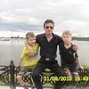 Олег, 36, г.Белореченск
