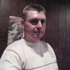 Евгений, 41, г.Макаров