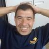 Rene, 44, г.La Florida