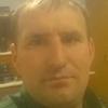 Игор, 30, г.Киев