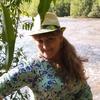 Светлана, 54, г.Красноярск