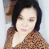 Tatyana, 48, Perm