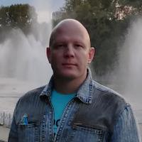 Алексей, 36 лет, Рак, Хабаровск