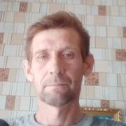 Владимир 49 Березники