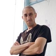 Сергей Виноградов 50 Москва