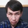Анатолий, 30, г.Чебоксары