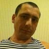 Николай, 37, г.Липецк
