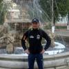 ДЕНИС, 28, г.Ступино