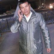 Мурат 38 Ташкент