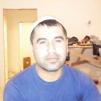 Zafar, 36 лет, Рак, Санкт-Петербург