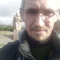 Nick, 32 года, Рыбы, Москва