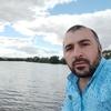 Гамзат Абдурахманов, 32, г.Караганда