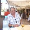 Nemo, 57, г.Баку