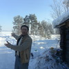 георгий, 35, г.Упорово