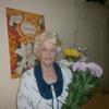 тамара, 72, г.Омск