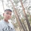Blog-I-Hupi, 18, г.Бородулиха