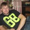 михаил иванов, 34, г.Пенза