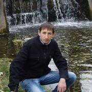 Начать знакомство с пользователем Виталя S 35 лет (Рак) в Петрикове