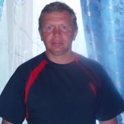 Сергей 46 Советск (Тульская обл.)