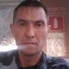 Руслан, 39, г.Новосибирск