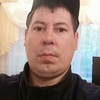 Раис, 35, г.Челябинск