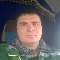 Петр, 29 лет, Овен, Бородулиха