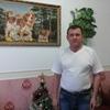 руслан, 42, г.Мары