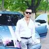 Коля Помазан, 26, г.Славянск