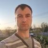Vyacheslav, 32, Debiec